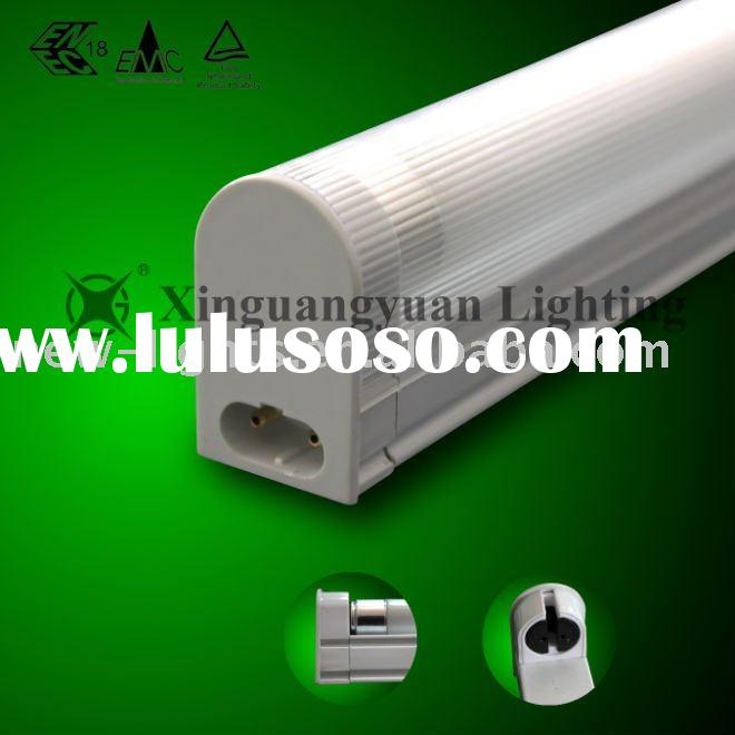 T5 Fitting 3 Pin Aluminum Body For Sale Price China