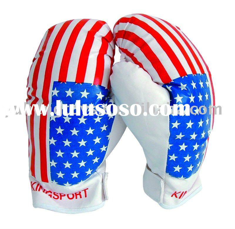 American Boxing Gloves