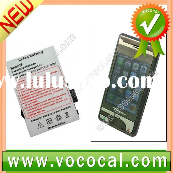 Brand New 1800mAh High Quality Cell Phone T737B Battery