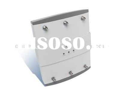 Cisco Wireless Access Point AIR-LAP1252AG-T-K9