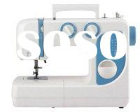 DRAGONFLY Multifunction Domestic Sewing Machine