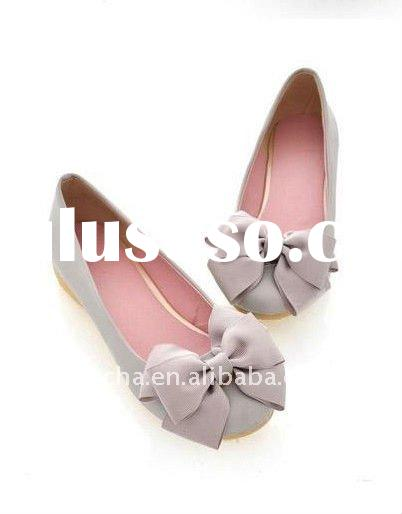 Fashion Cheap Women Casual Shoes