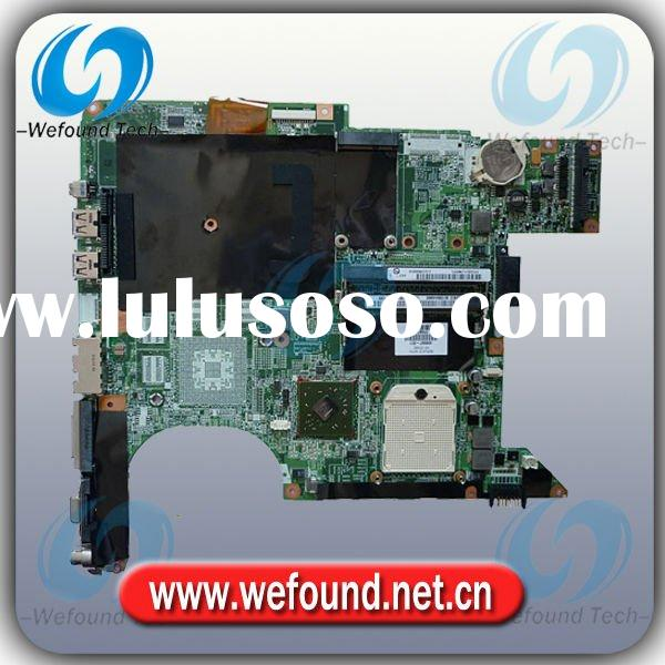 For HP Motherboard - 459567-001 -Pavilion dv9500, dv9700, dv9800, dv9900 Series AMD Athlon Supported
