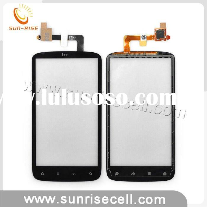 For HTC incredible Touch screen Replacement Parts