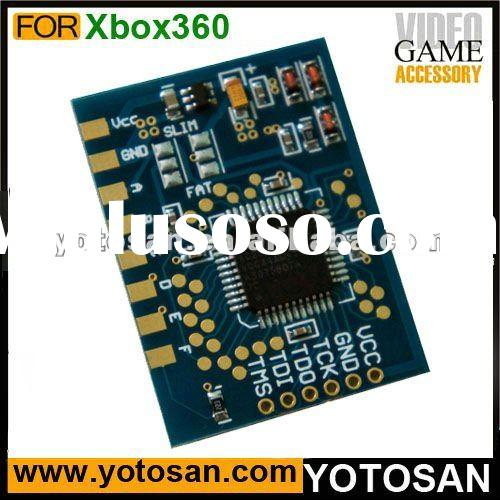Matrix NAND Programmer MTX SPI Flasher V1 0 For X360 for