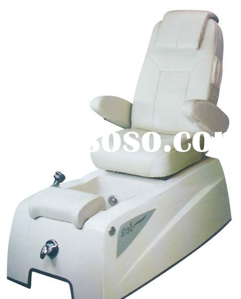Furniture spa massage chair;Spa massage chair;foot spa massage chair;pedicure spa chair