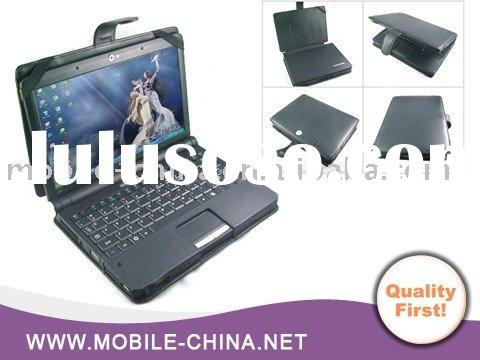 Genuine Carrying leather case for Lenovo S10