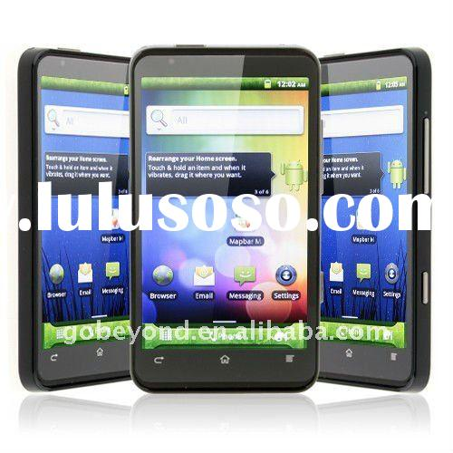HOT SALE A1200 3G Android mobile phone