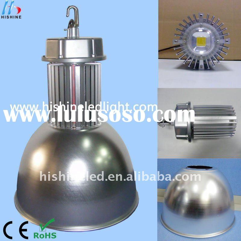HS-HB2W120 dimmable high bay led light 120w