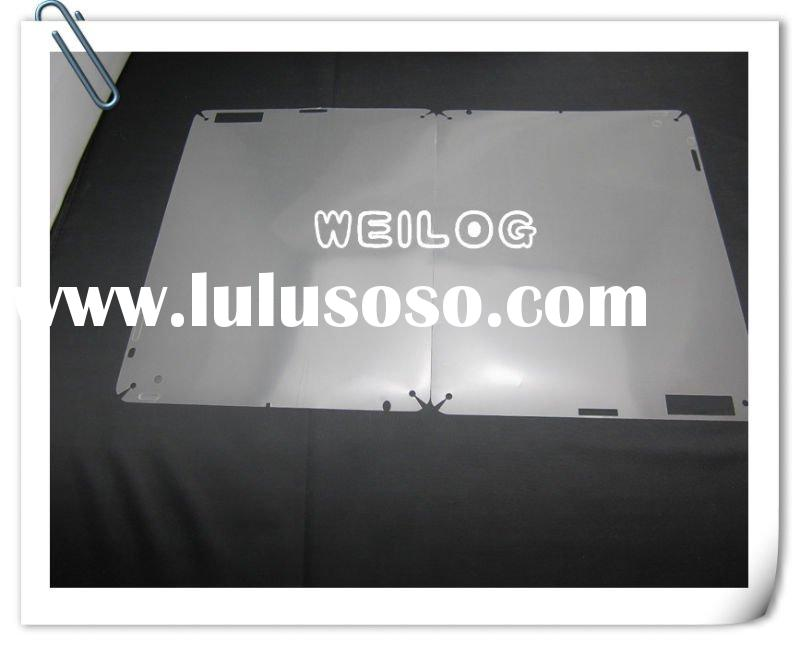 High Quality Invisible Shield Screen Guard for Ipad2