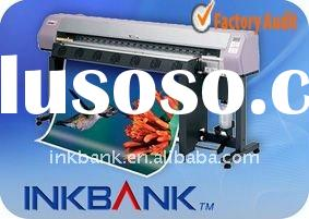 High Quality SUBLIAMTION INK UNIVERSAL BK INK Ultra Black for Epson MIMAKI,ROlLAND,MUTOH