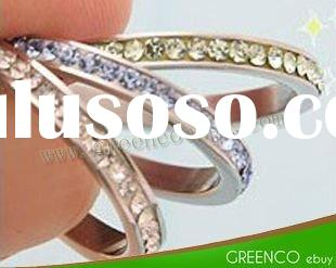 High-end Diamond Ring