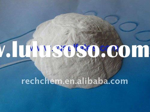 High purity zinc sulfate powder