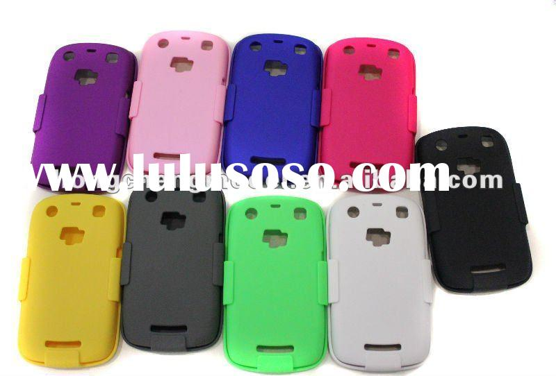 High quality cell phone accessories for blackberry torch 9360