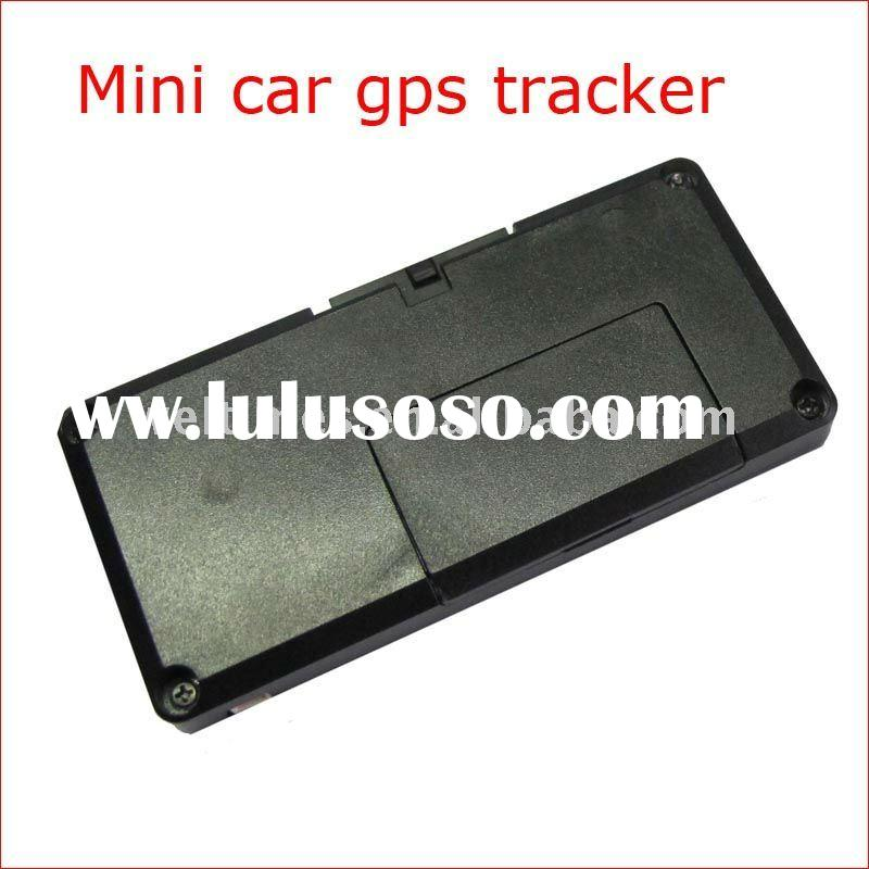 High quality vehicle tracking system motorcycle gps tracker tlt-2h/mini gps tracker for motorcycle/a