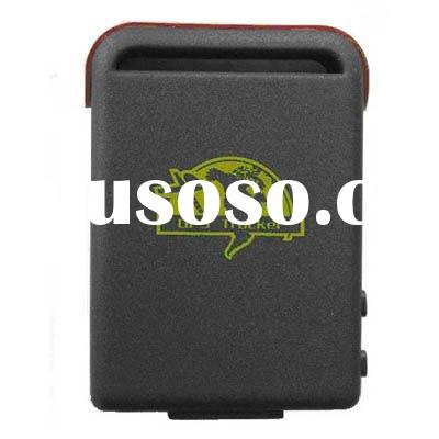 High quality vehicle tracking system tracker gps gsm/micro gps tracker/gps tracker software