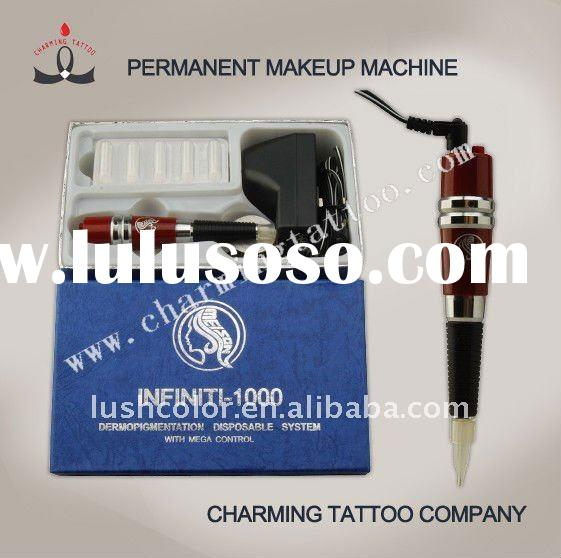 INFINITI permanent makeup pen machine