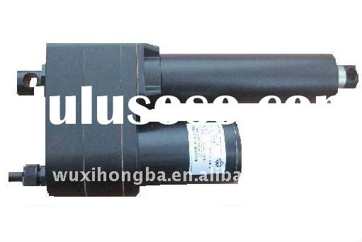 Industrial Electric Linear Actuator 12V HB-DJ808