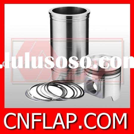 LISTER spare parts ST,TS,LISTER piston and liner kit,Piston ring,piston kit, piston parts
