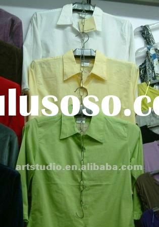 Ladies Blouse, Ladies Fashion Blouse, cotton blaouse