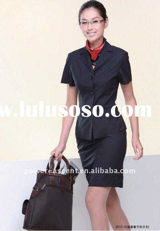 top designer women business suits new in 2012 for sale ...