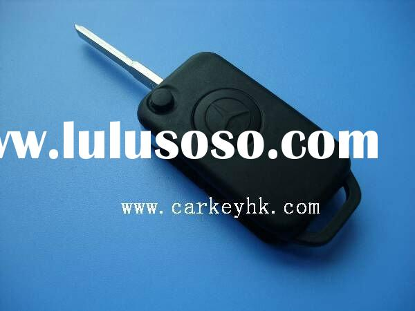Benz sd connect c4 unlock pic chip sd c4 s n chip for How to unlock mercedes benz without key