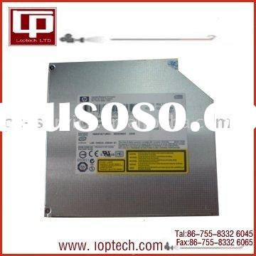 NEW zx5000/ zv5000/ zv6000 DVD BURNER DVDRW