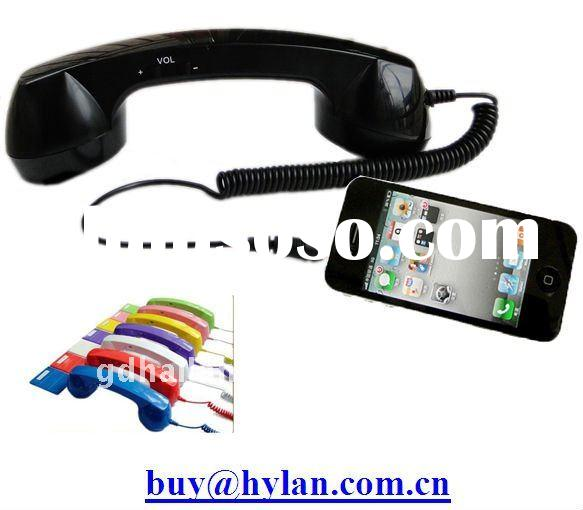 New Fashion mobile phone accessories-mobile phone headset/receiver for Nokia Phone