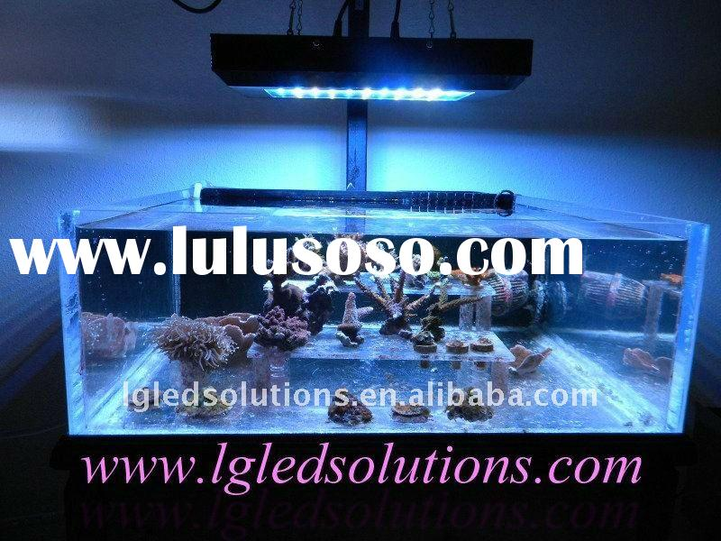 New High Power 120W CREE LED Aquarium Lighting (CE&roHS)