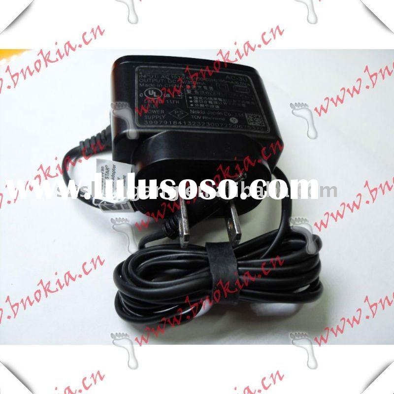 Original Travel charger For Nokia mobile phone 6101 cell phone