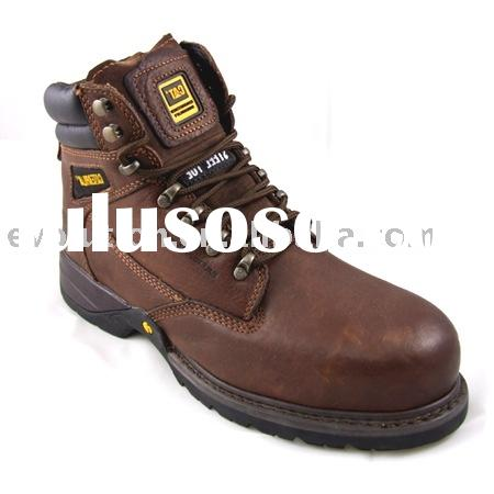 Safety Shoes|Safety Boots|Safety Footwear|Brand Safety Footwear|CE Safety Shoes|Work Boots|Safeshoes