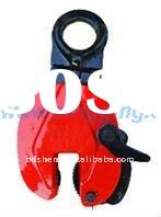 Steel Sheet Lifting Clamp,Vertical Lifting,Clamp