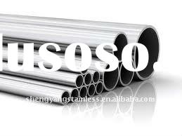 TP 316 Best-selling Stainless Steel Seamless Pipe