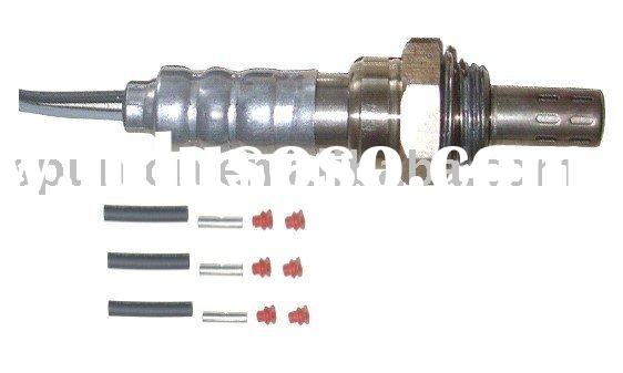 diagram denso wiring 234 4056 oxygen sensor denso 234 - 4209 for sale - price,china ... denso wiring diagram 3 #8