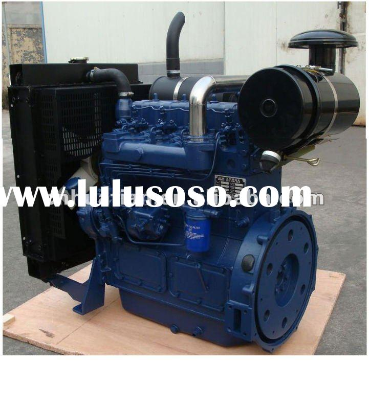 Weifang 6105azld Diesel Engine For Sale Price China Manufacturer Supplier 345082