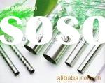 Welded Stainless Steel Pipes 304