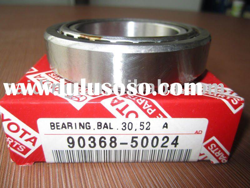 Wheel Bearing for TOYOTA Land Cruiser FJ80#,FZJ105 90366-20003