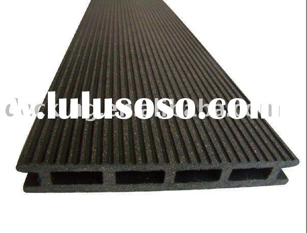 Wood-plastic Construction Material (High Strength)