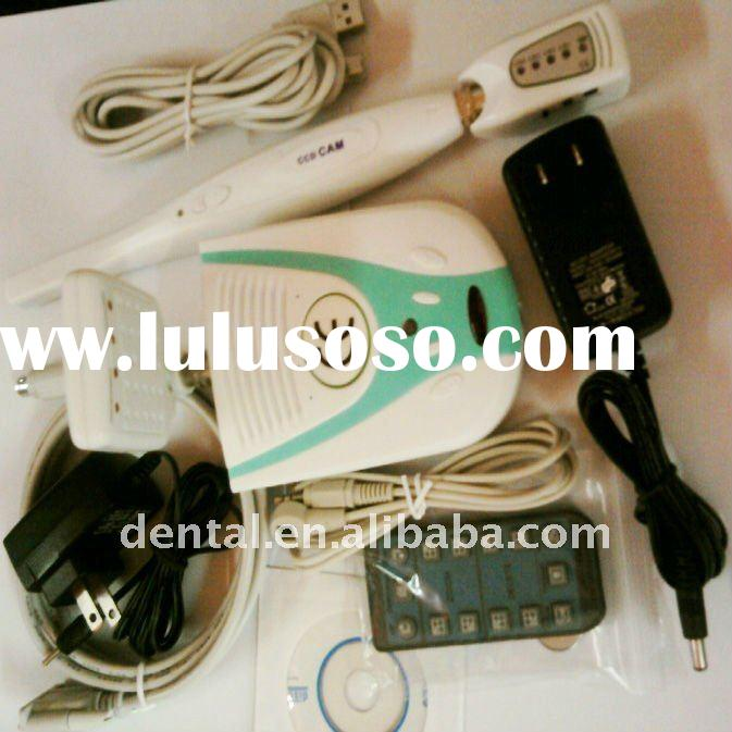 XH-S409 wireless dental intraoral camera CE approved