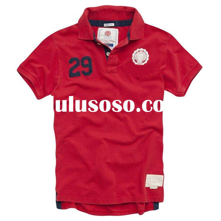 Brand name t shirts for sale price china manufacturer for Name brand t shirts on sale