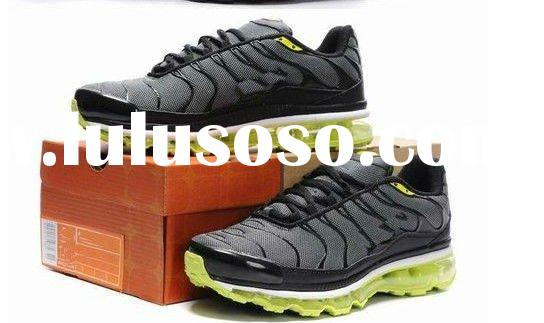 accept paypal,2011 hot selling men's sports shoes