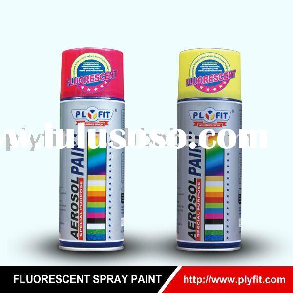 Fluorescent Spray Paint For Sale Price China Manufacturer Supplier 109931