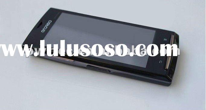 android mobile phone with high quality and low price