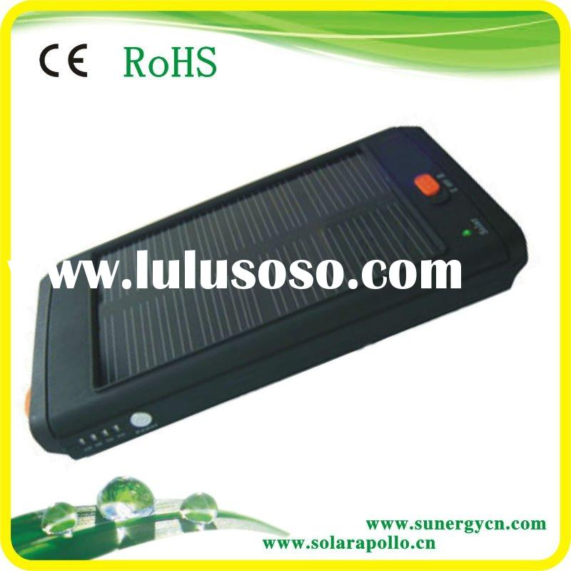 best selling low cost solar charger for laptop