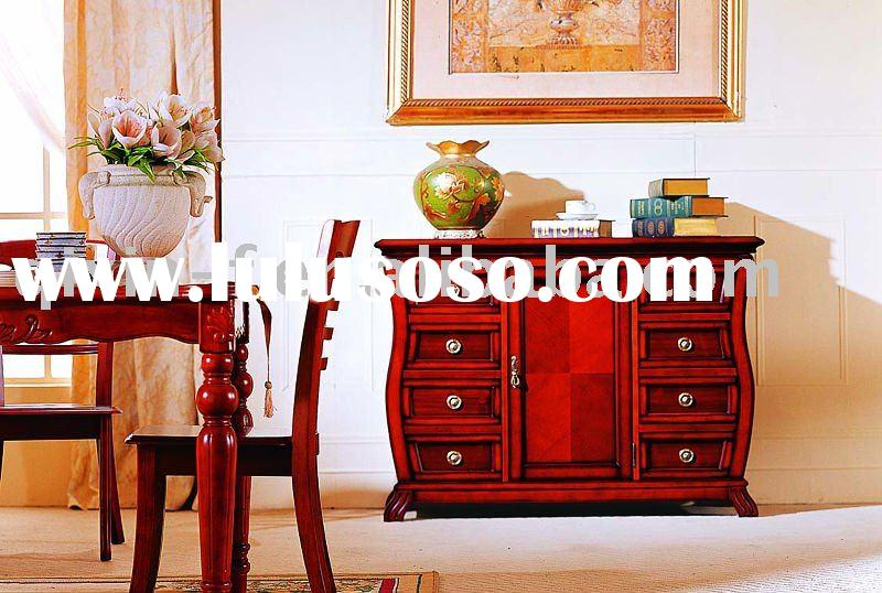 dining room cabinet/home furniture/dining furniture