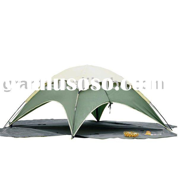 dome tent/cheap tents/outdoor camping/family tents/2 person tent/outdoor tent/backpacking tent/campi
