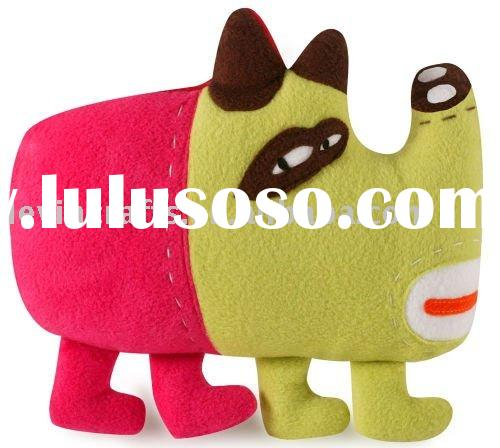Felt arts and crafts for sale price china manufacturer for Felt arts and crafts