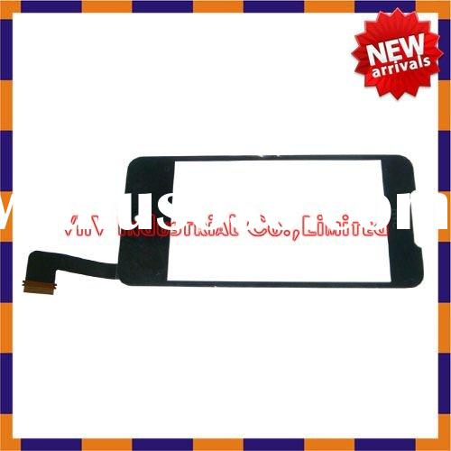 for HTC Incredible Lcd Touch Screen Repair Parts