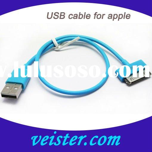 for apple iphone USB Data Sync Cable