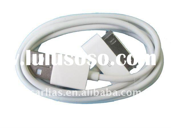 for iPhone 4 4G original USB Data Cable